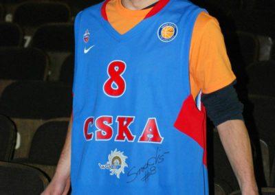 2010drazba9