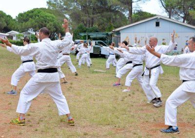 karate11