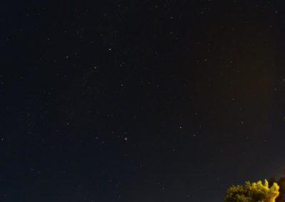 noc13