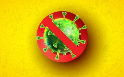 Zaradi Covid-19 epidemije zaključujemo sezono 2020